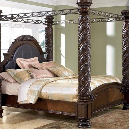 best new and used furniture near katy tx. Black Bedroom Furniture Sets. Home Design Ideas
