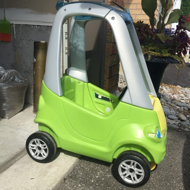 Find More Coop Car For Sale At Up To 90 Off