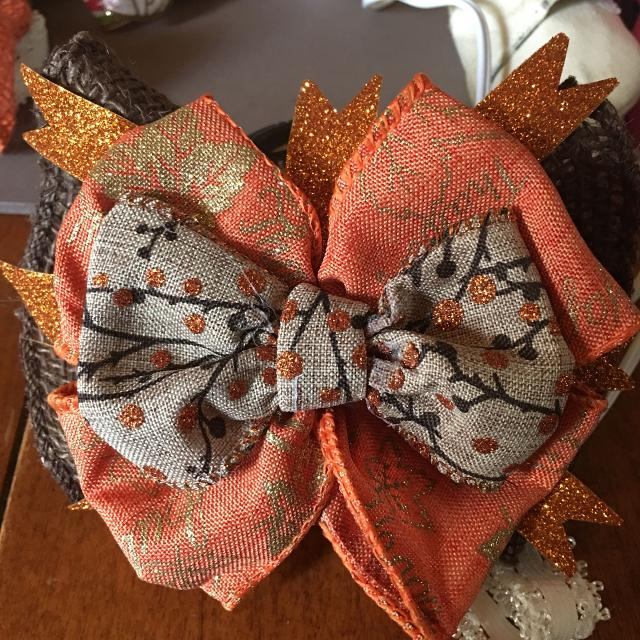 f5fd51669 Best Hand Made Hair Bows for sale in Hendersonville, Tennessee for 2019