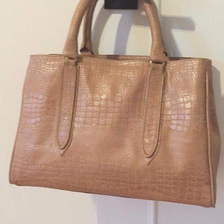 Handcrafted and Fair Trade Handbags..., used for sale  Canada