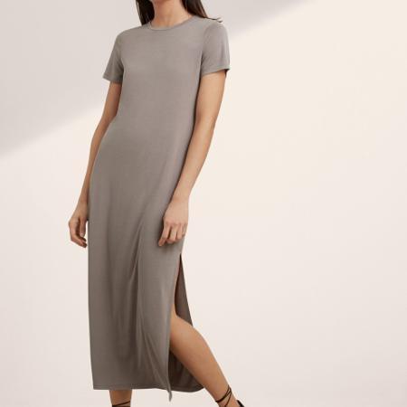 58c261be870 Aritzia Doheny Dress Size Small