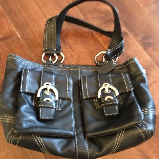 a6744974e903 Best Coach Bag for sale in Calgary