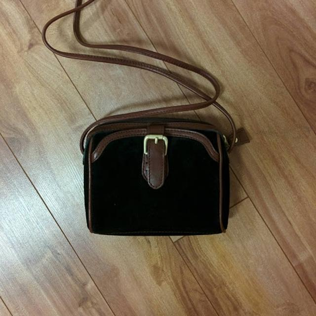 ac5021f60 Find more Liz Claiborne Crossbody Purse for sale at up to 90% off