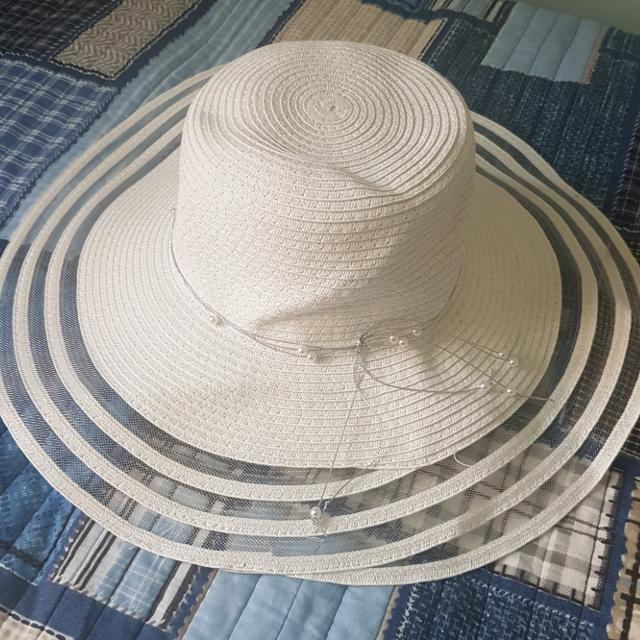 Find more Summer Hat for sale at up to 90% off 6d98e1817972