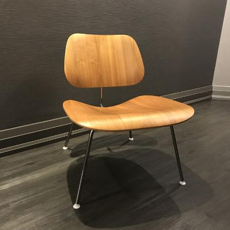 Eames Chair, used for sale  Canada