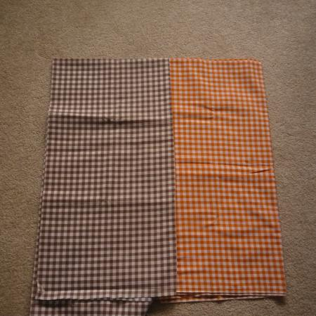 Light Grey material/fabric, used for sale  Canada