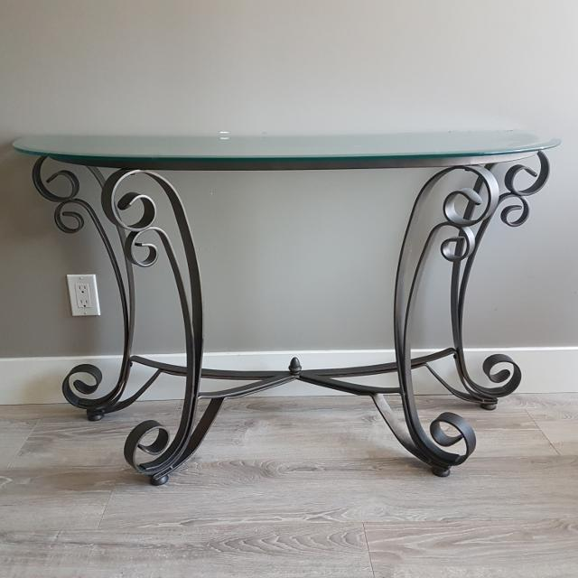 Find more entrance table please see my coffee table for deal for entrance table please see my coffee table for deal watchthetrailerfo