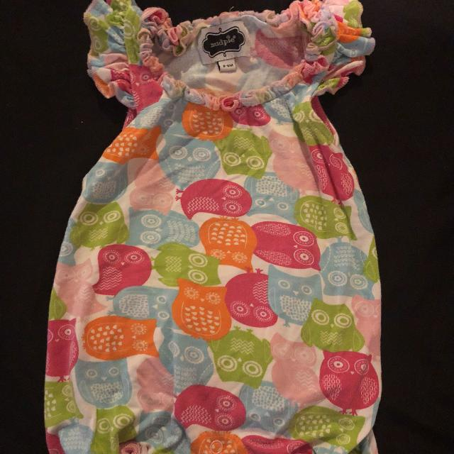 568ff74c875 Best Mud Pie Romper for sale in Hendersonville