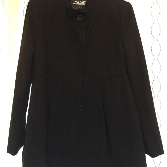fc45da17b1f0e Find more Old Navy Fall/winter Maternity Coat for sale at up to 90% off