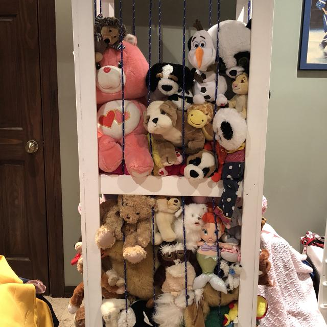Find More Reduced Again Critter Cage Animal Zoo For Sale At Up