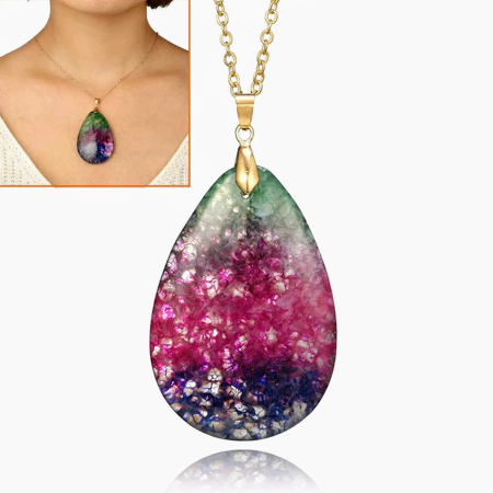 New natural quartz gemstone large..., used for sale  Canada