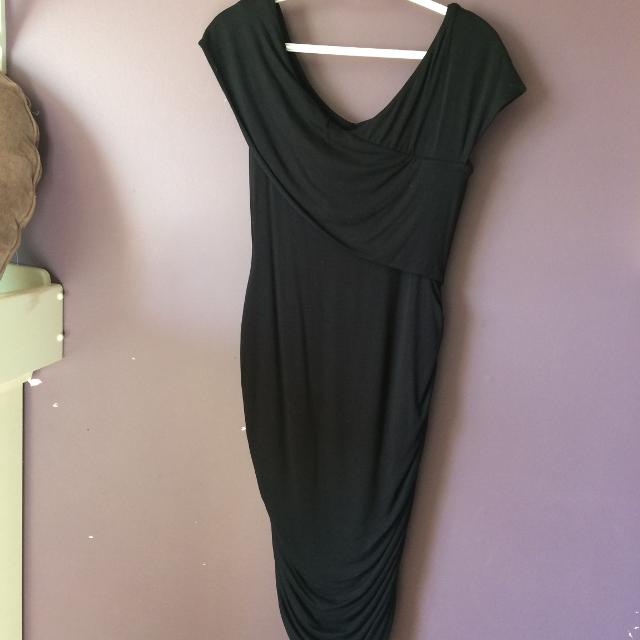 98204940fed Find more Stork And Babe Maternity Dress for sale at up to 90% off