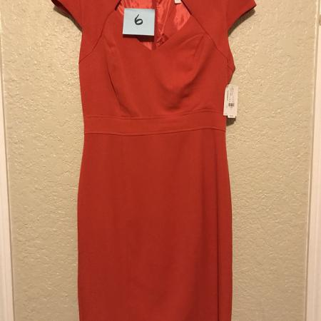 dae915cf5081 Best New and Used Women s Clothing near Brazoria County