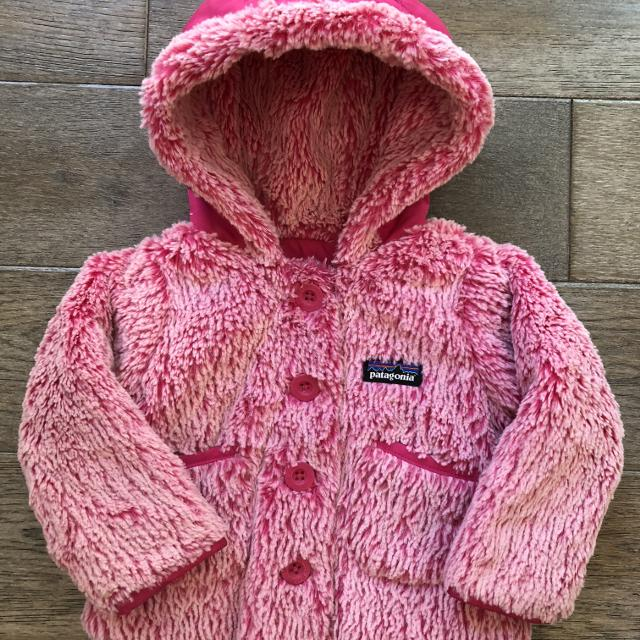 bb02e0fe3 Find more Patagonia Winter Jacket for sale at up to 90% off ...