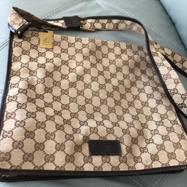 9414ba0f2a3c Find more Just Reduced:gucci Over The Shoulder Bag for sale at up to ...
