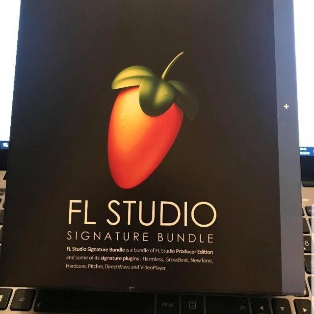 fl studio signature bundle worth it