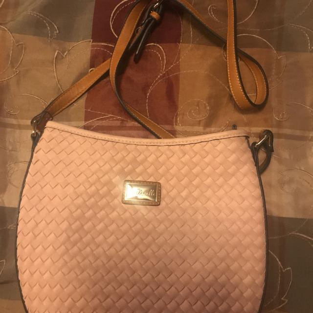 Best Simply Noelle Leather Purse For In Jefferson City Missouri 2019