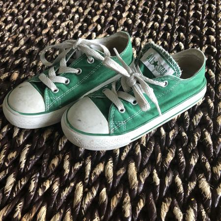 e675ee5092d Best New and Used Baby   Toddler Boys Shoes near New Braunfels