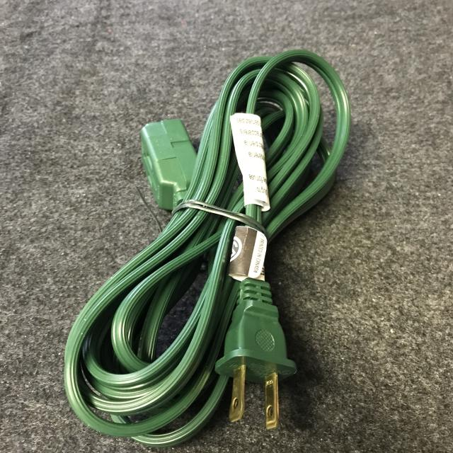 Find More Christmas Tree Extension Cord For Sale At Up To 90 Off