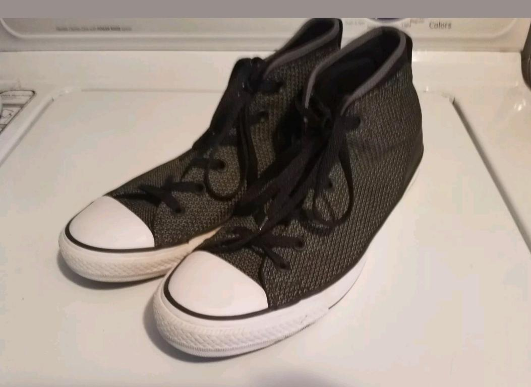 a9030d57dd5 Best Mens Converse Size 10 for sale in Skowhegan