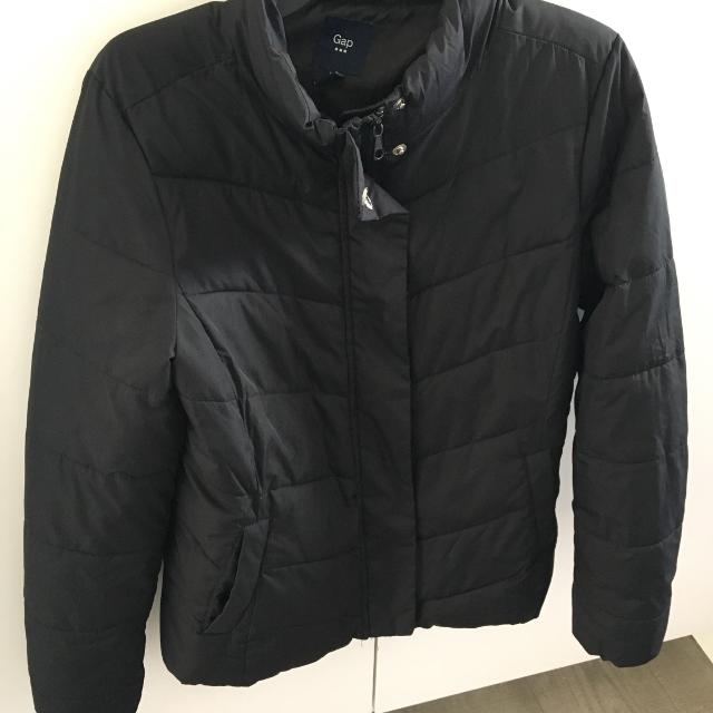 Best Gap Quilted Jacket For Sale In Victoria British Columbia For 2018