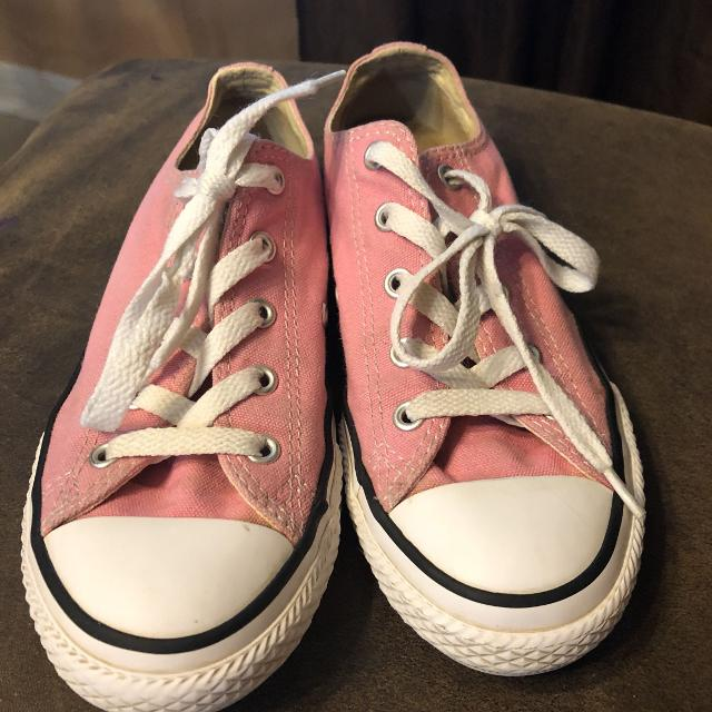 Best Converse for sale in Pensacola 556c196e1
