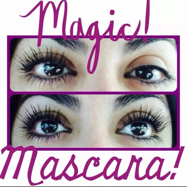 d43665686e3 Tired of having short lashes? Don't struggle with falsies! Younique's 3D  Fiber mascara is natural, healthy, and easy to apply! in Metairie,  Louisiana for ...