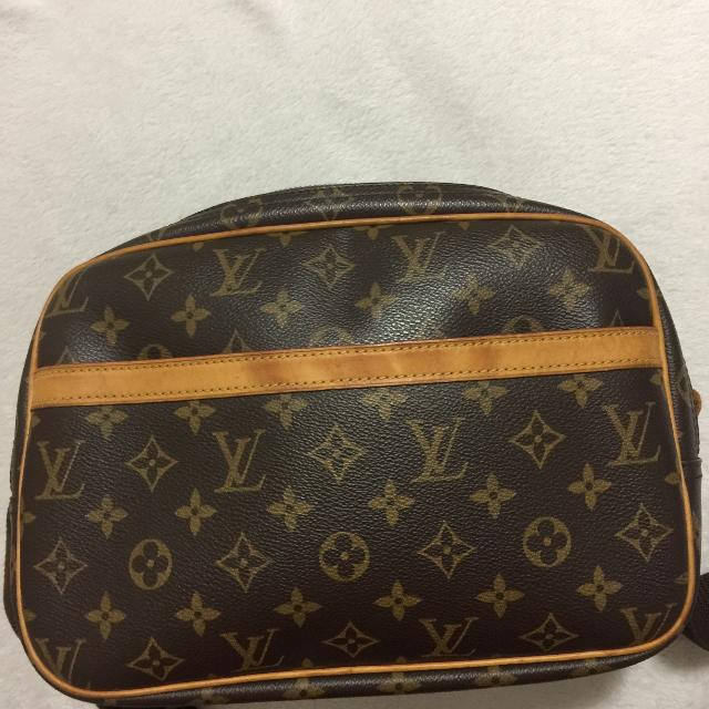 05a067230b9 Best Louis Vuitton for sale in Winnipeg, Manitoba for 2019