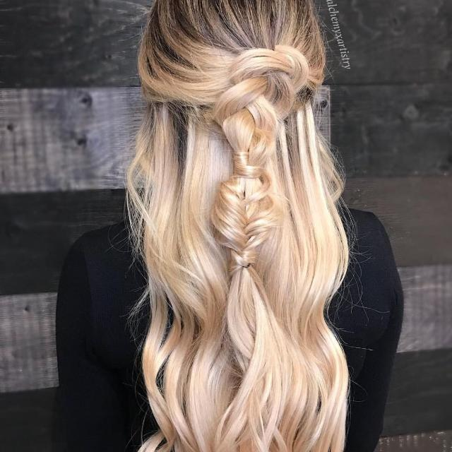 Find More Bellami Hair Extensions Clip In 22 For Sale At Up To 90 Off