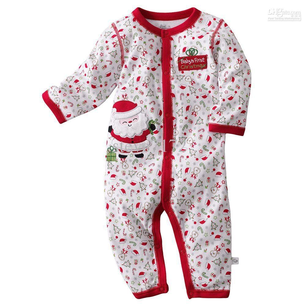 Looking For: Baby girl Christmas PJs in Oshawa, Ontario for 2018
