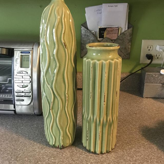 Best Home Goods Vases For Sale In Peoria Illinois For 2018