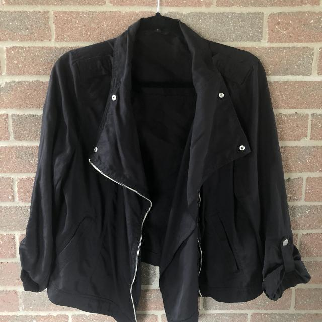 a3f5a787eba7 Best Loose Black Jacket for sale in Etobicoke, Ontario for 2019
