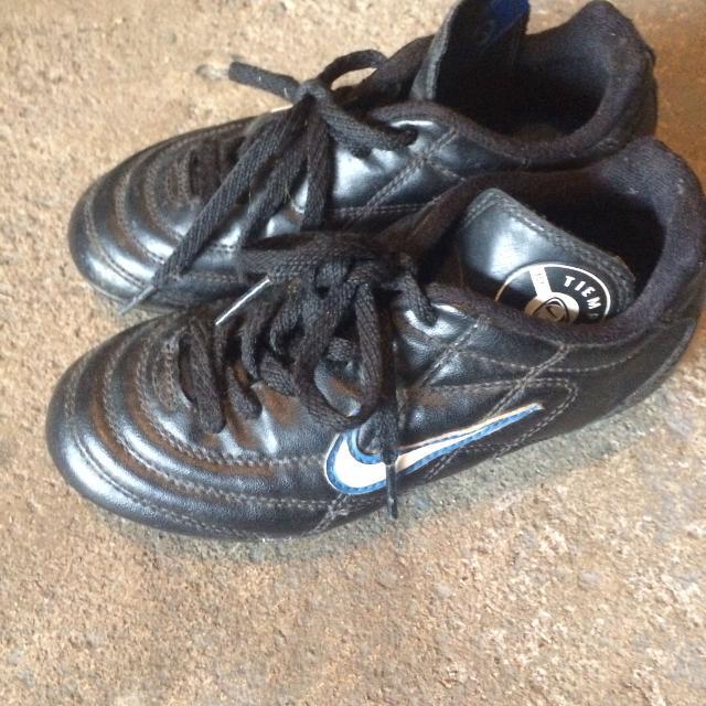 77466efa4d3 Best Nike Soccer Cleats
