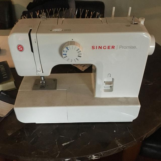 Find More Never Used Sewing Machine For Sale At Up To 40% Off Stunning Used Sewing Machines For Sale