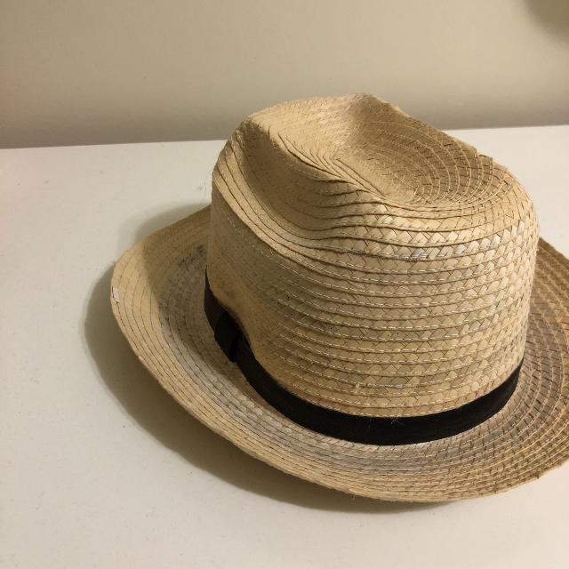14a051c9cfc Best Cuban Fedora for sale in Yorkville, Ontario for 2019