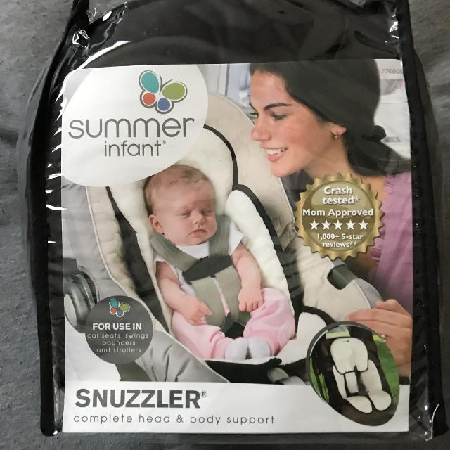 Best Infant Car Seat Support For Sale In Pensacola Florida For 2018