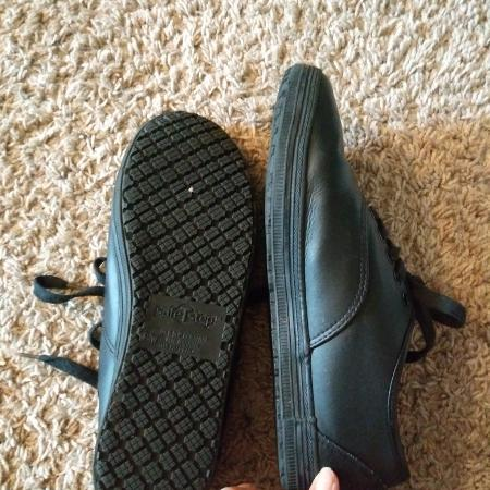5d0b39841de406 Best New and Used Shoes near Tampa--St. Petersburg--Clearwater