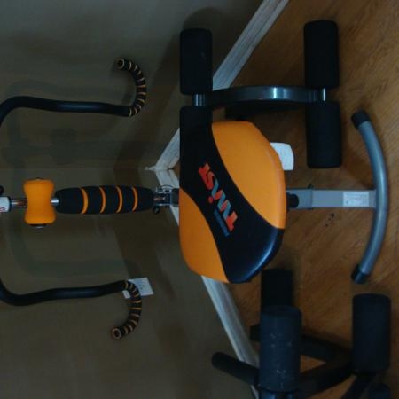Best New And Used Fitness Equipment Near Saugeen Shores On