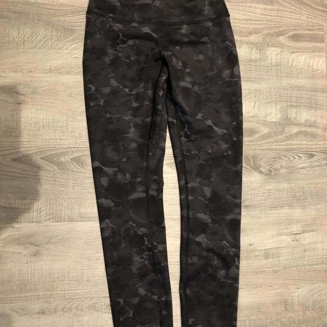 a0daa07b7 Find more Lululemon High Waisted Leggings for sale at up to 90% off