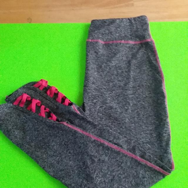e543f83db8fe67 Find more Chances R Leggings Size Extra Large for sale at up to 90% off