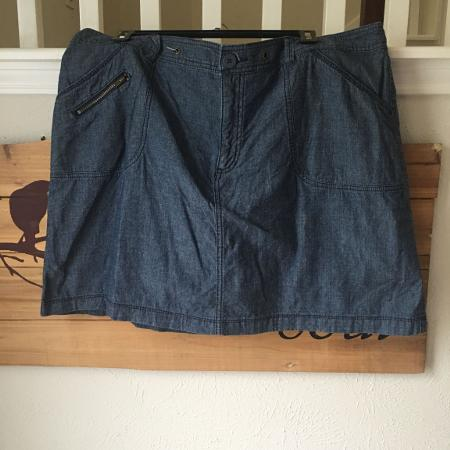 4a9f1e06f5111 Best New and Used Women's Clothing near Cypress, TX