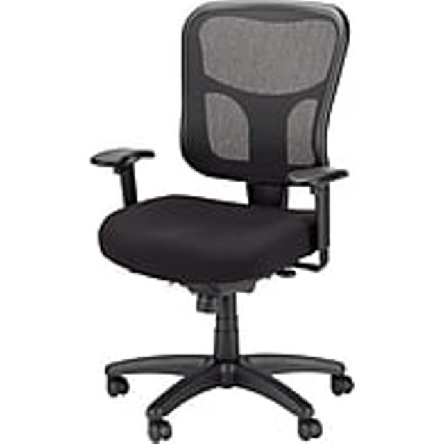 Staples Office Chairs On Sale on staples reception chairs, staples office furniture, walmart office chairs sale, staples task chair, staples osgood chair, staples office chair wheels, staples office supplies desk, staples tempurpedic chair, staples acadia chair, staples ball chair, staples air chair, staples office chair mats, staples office logo, staples chairs for heavy people, staples coupons chairs, staples leather chairs, staples bresser chair, staples guest chairs, staples office chair parts, staples chair pads,