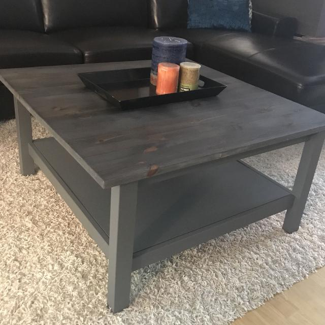 Find More 100 If Picked Up By Friday Modern Coffee Table