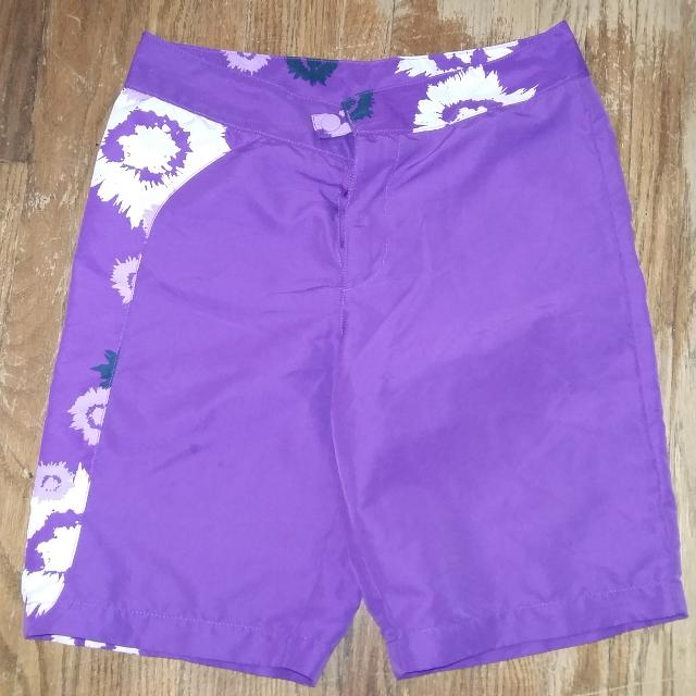 e2b10aba76 Best Columbia Swim/board Shorts, Size Medium, $5 for sale in Vaudreuil,  Quebec for 2019