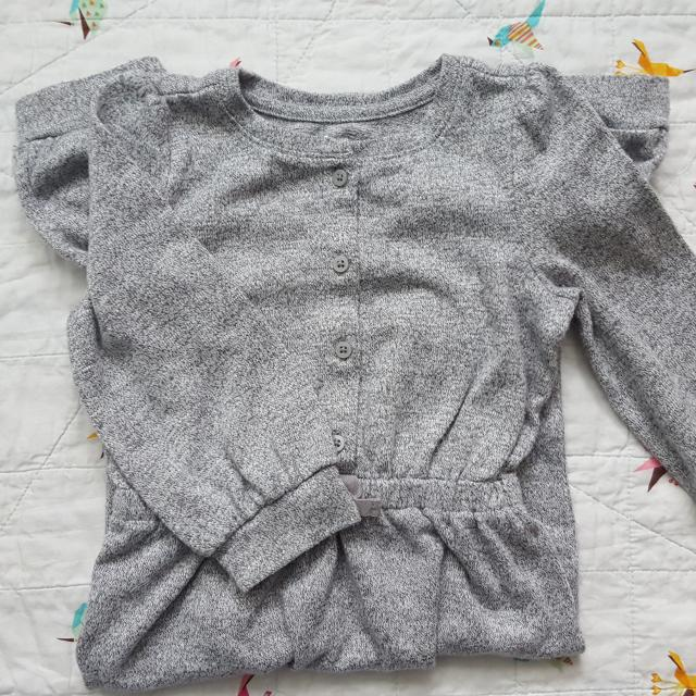 a27aea94d Best Baby Gap Jumpsuit 18-24 Months for sale in Ladner