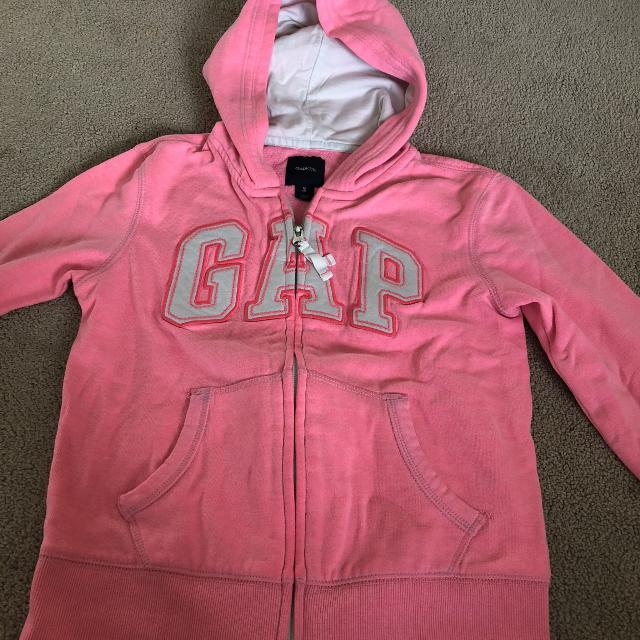 83e47a4c8 Best Gapkids Sweater Size Medium - 8 for sale in Clarington, Ontario for  2019