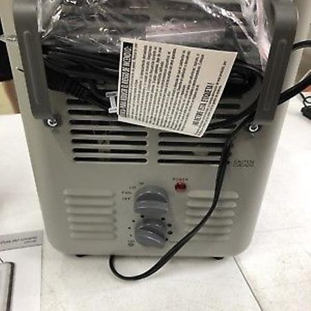 Best New And Used Appliances Near Clovis Nm