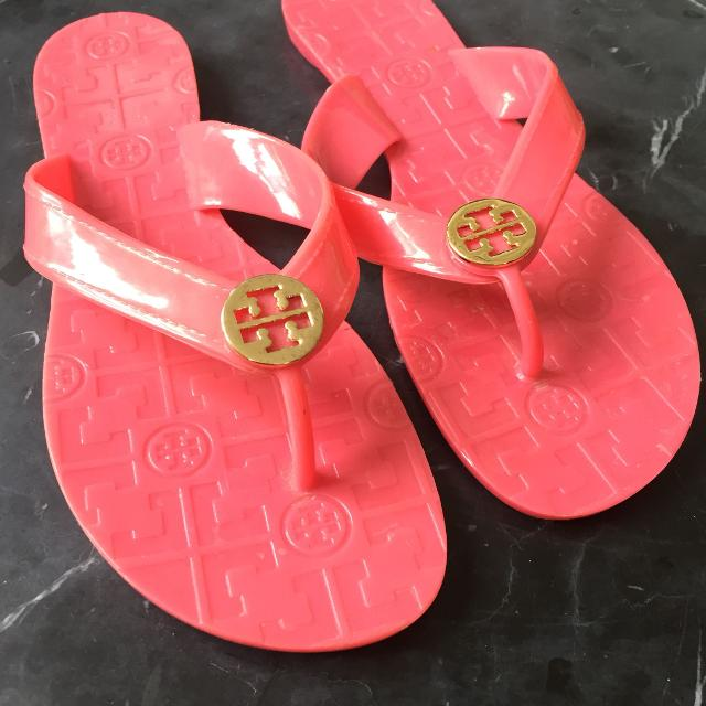 19a59be2e02e Best Tory Burch Shoes for sale in Airdrie