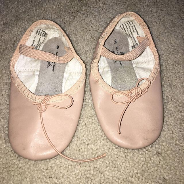 Find More Abt Ballet Shoes Size For Sale At Up To Off - Abt ballet shoes