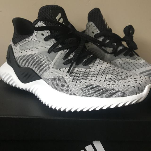 433f015b17ae1 Best Adidas Running Shoes - Best Offer for sale in Ajax, Ontario for 2019